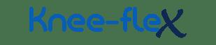 Logo_Knee-Flex@4x