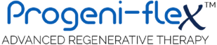 Logo_Progeni-Flex@4x