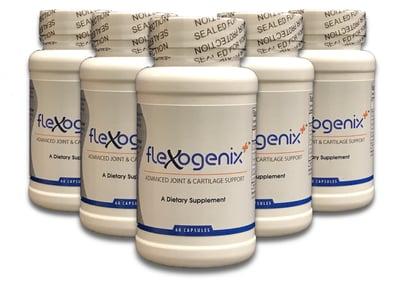 flexogenix-plus
