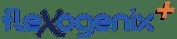 flex-plus-logo