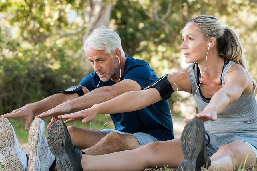 Should You Have Joint Replacement Surgery?