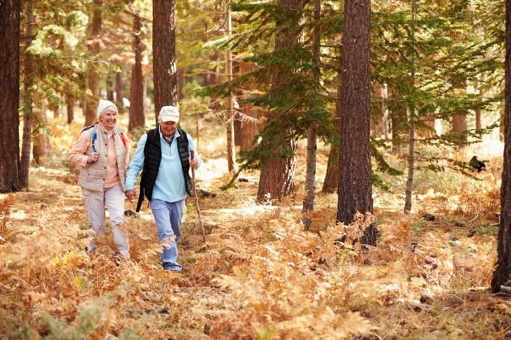 Top Options for Avoiding a Hip Replacement