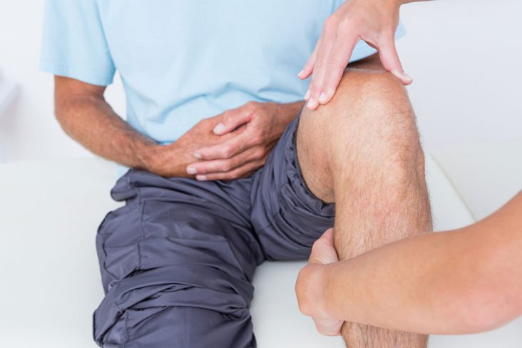 Noisy Knees? What the Snaps, Crackles and Pops Mean to You