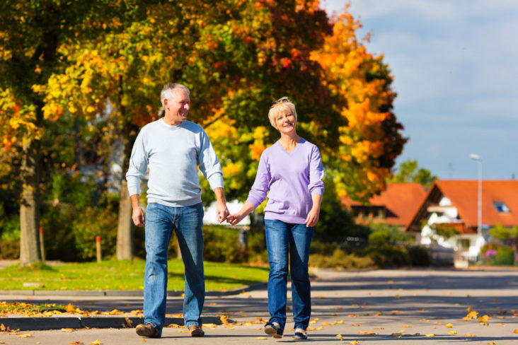 Still in Pain After Your Knee Replacement? There's Hope