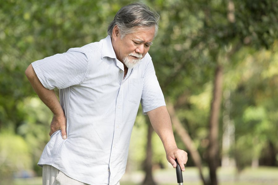 Sciatica 101: What You Should Know