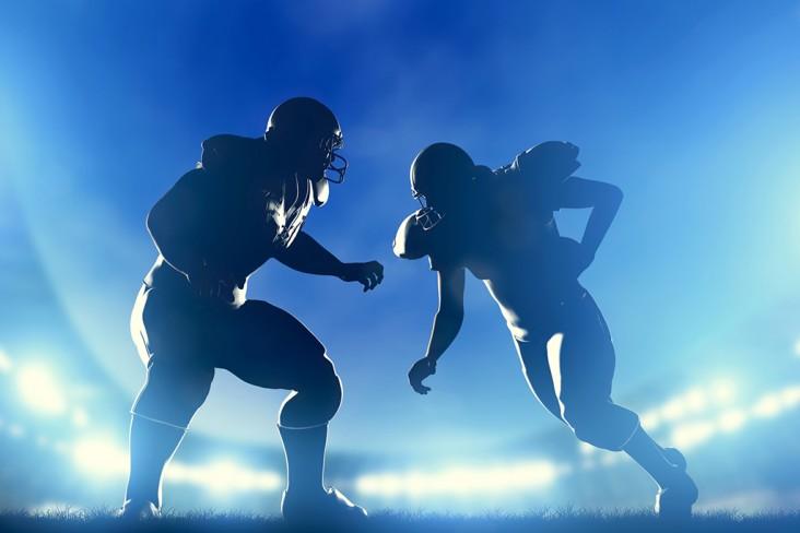 Bracing for Action: How Do Shoulder Braces Help Athletes?