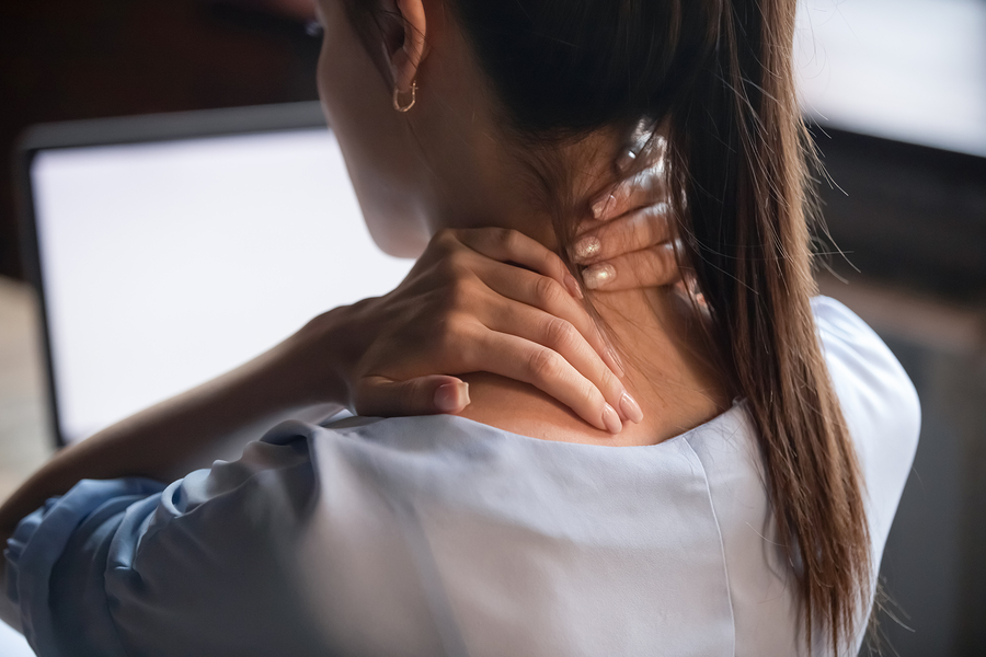Understanding Stress Injuries to Joints